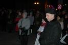 Droga Krzyżowa ulicami Pułtuska_17