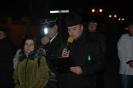 Droga Krzyżowa ulicami Pułtuska_18