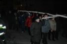 Droga Krzyżowa ulicami Pułtuska_23