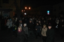 Droga Krzyżowa ulicami Pułtuska_27