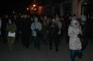 Droga Krzyżowa ulicami Pułtuska_39